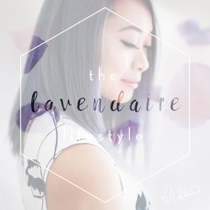 lavendaire